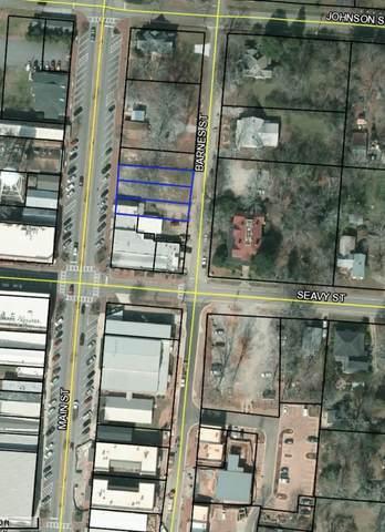 61 Main Street, Senoia, GA 30276 (MLS #9056996) :: Maximum One Realtor Partners