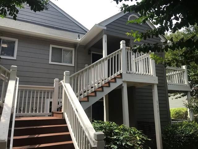 112 Mill Pond, Roswell, GA 30076 (MLS #9057209) :: Anderson & Associates