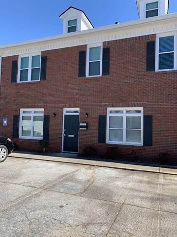 4119 Tate Street NE, Covington, GA 30014 (MLS #9057213) :: Statesboro Real Estate