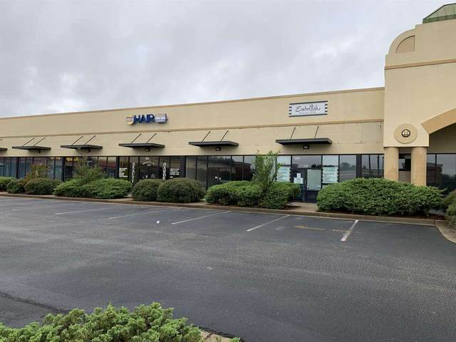 1122 Mcdonough, Mcdonough, GA 30253 (MLS #9057244) :: Statesboro Real Estate