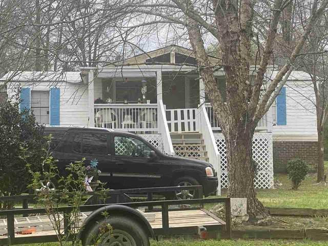 132 Robertson Road, Newborn, GA 30056 (MLS #9057362) :: AF Realty Group