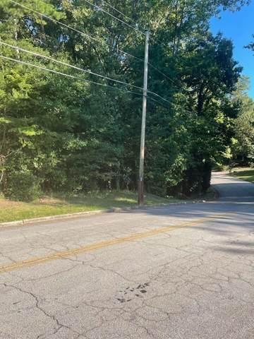 1170 Lakeshore Drive, Gainesville, GA 30501 (MLS #9057579) :: Savannah Real Estate Experts