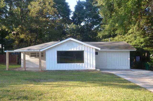 3032 Brook Drive, Decatur, GA 30033 (MLS #9057630) :: AF Realty Group