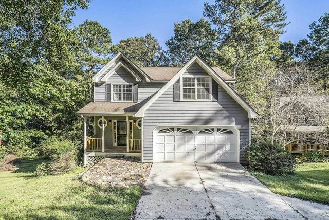 4782 Cedar, Loganville, GA 30052 (MLS #9057649) :: EXIT Realty Lake Country