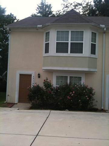2975 Fields Drive, Stonecrest, GA 30038 (MLS #9057925) :: Bonds Realty Group Keller Williams Realty - Atlanta Partners
