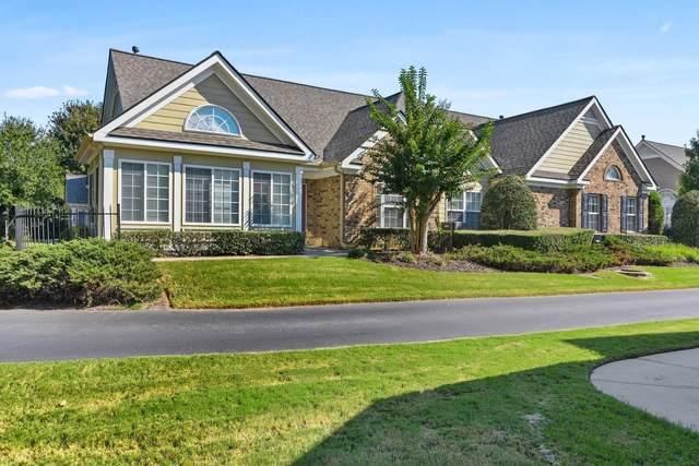 404 Sweet Apple Circle, Alpharetta, GA 30004 (MLS #9057944) :: Statesboro Real Estate