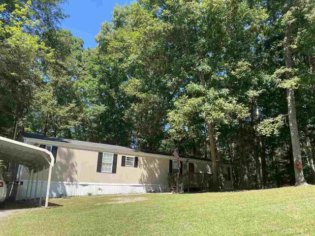 102 Lower Little River Drive, Eatonton, GA 31024 (MLS #9058021) :: Cindy's Realty Group
