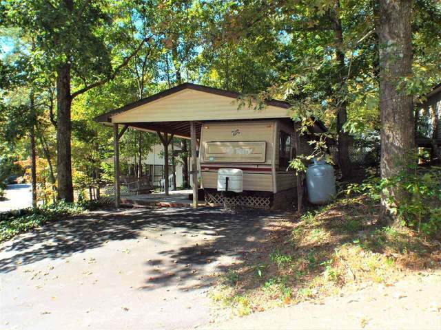 94 Hollow Log 109D, Cleveland, GA 30528 (MLS #9058085) :: Cindy's Realty Group