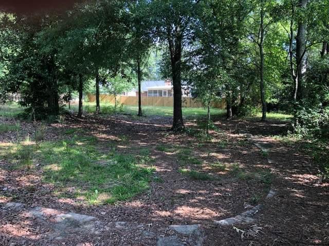 6219 Pinewood Drive SE No Hoa, Covington, GA 30014 (MLS #9058568) :: Regent Realty Company