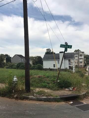 192 Electric Avenue NW, Atlanta, GA 30314 (MLS #9058610) :: Athens Georgia Homes