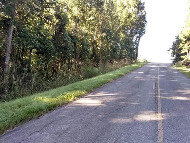 119 Shana Drive, Milledgeville, GA 31061 (MLS #9059108) :: Maximum One Realtor Partners