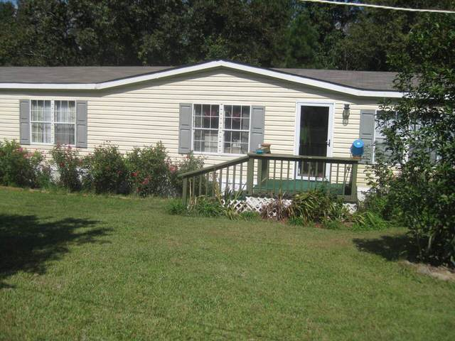 2894 Dixion Road, Roberta, GA 31078 (MLS #9059382) :: Cindy's Realty Group