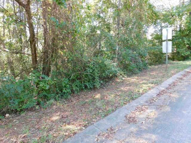 86 Georgia Belle Drive #131, Jefferson, GA 30549 (MLS #9059518) :: Cindy's Realty Group