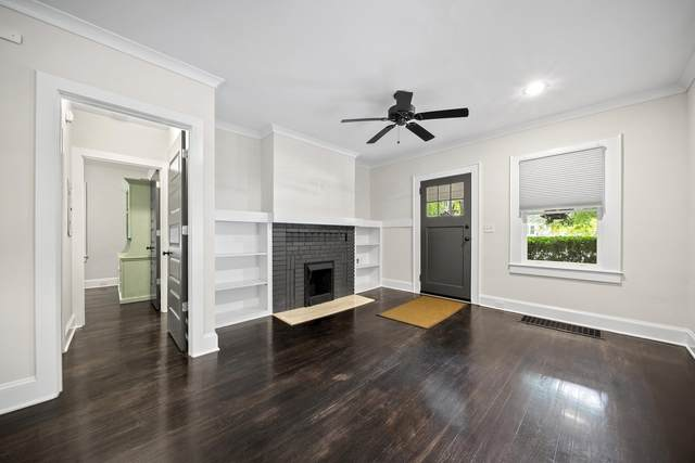 1276 Mcpherson Avenue SE, Atlanta, GA 30316 (MLS #9059535) :: EXIT Realty Lake Country