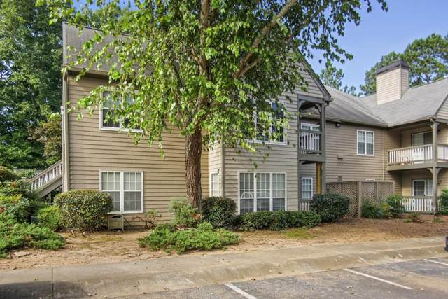 201 SE Mill Pond Court, Smyrna, GA 30082 (MLS #9060947) :: Cindy's Realty Group