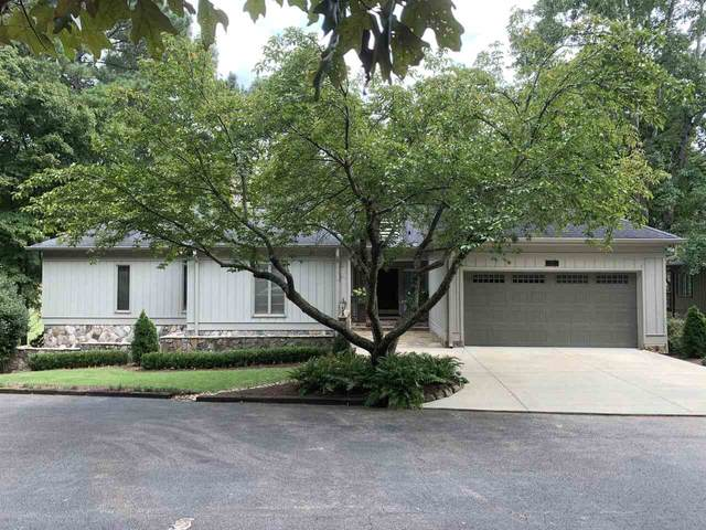 312 Saint Andrews Court, Lagrange, GA 30240 (MLS #9061031) :: Maximum One Realtor Partners