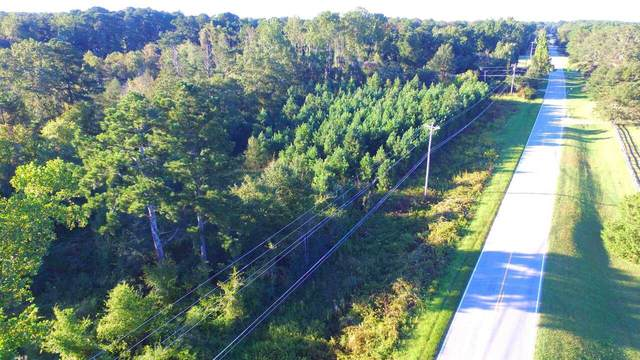 0 NW Irwin Bridge Road, Conyers, GA 30012 (MLS #9061449) :: Maximum One Realtor Partners