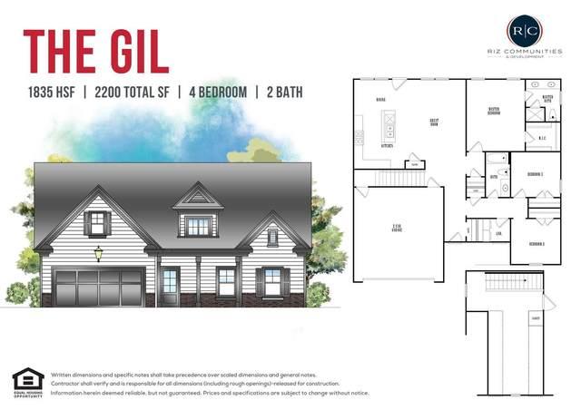 35 Goals Street #20, Covington, GA 30016 (MLS #9061549) :: Morgan Reed Realty