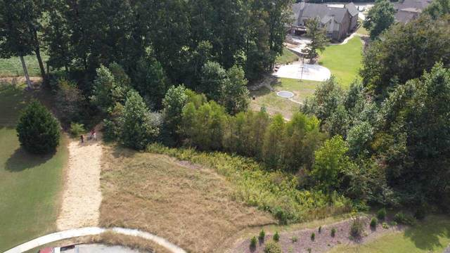 4655 Cardinal Ridge, Flowery Branch, GA 30542 (MLS #9061678) :: Rettro Group