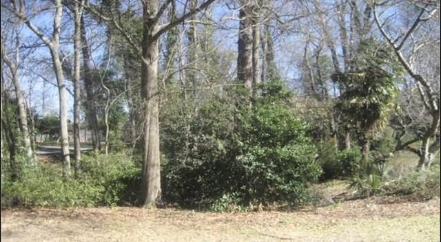 4114 Canyon Road, Macon, GA 31210 (MLS #9061761) :: HergGroup Atlanta