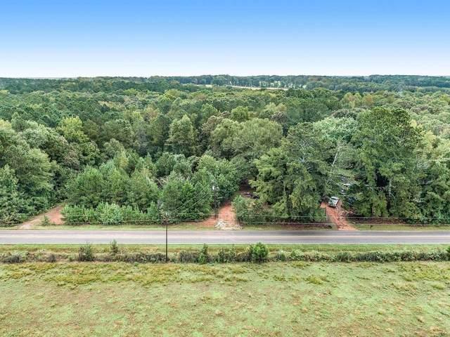 2541 Fairplay Road, Rutledge, GA 30663 (MLS #9061797) :: Maximum One Realtor Partners