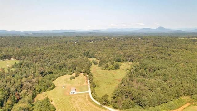 0 Mud Creek Road, Cornelia, GA 30531 (MLS #9061817) :: Maximum One Realtor Partners