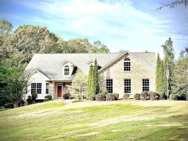 551 Gordon, Forsyth, GA 31029 (MLS #9061964) :: HergGroup Atlanta