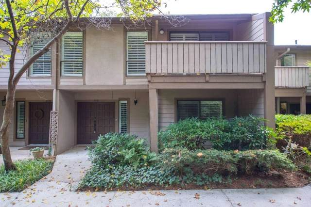 3778 Paces Ferry, Atlanta, GA 30339 (MLS #9061986) :: Cindy's Realty Group