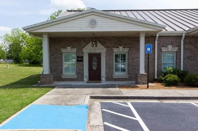 3925 Harrison Road #400, Loganville, GA 30052 (MLS #9062012) :: Maximum One Realtor Partners