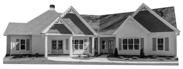 0 Al Roberts Road #21, Senoia, GA 30276 (MLS #9062239) :: Maximum One Realtor Partners
