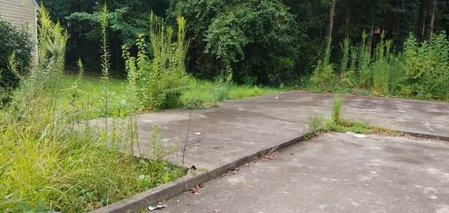 4193 Wingfoot Court, Decatur, GA 30035 (MLS #9062409) :: Regent Realty Company