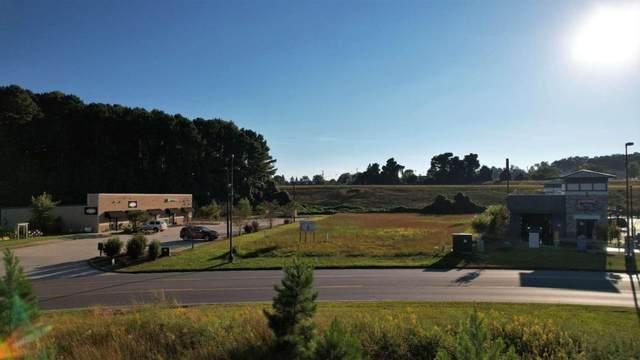 675 Noah Drive, Jasper, GA 30143 (MLS #9062421) :: Statesboro Real Estate