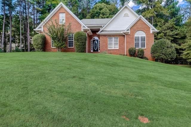 331 Barrington Farms Parkway, Sharpsburg, GA 30277 (MLS #9062842) :: Anderson & Associates