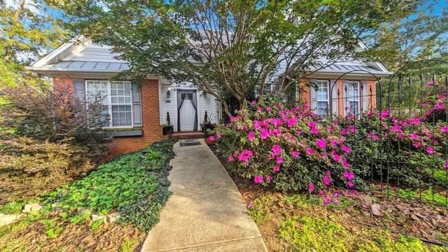 208 Walkers Court, Villa Rica, GA 30180 (MLS #9063125) :: Statesboro Real Estate