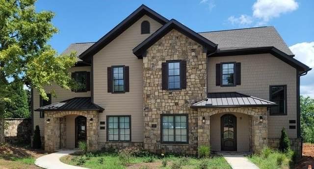 102 Cottage Lane, Toccoa, GA 30577 (MLS #9063278) :: Rettro Group