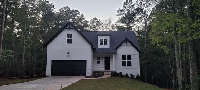 9124 Tarnwood, Villa Rica, GA 30180 (MLS #9063495) :: Athens Georgia Homes