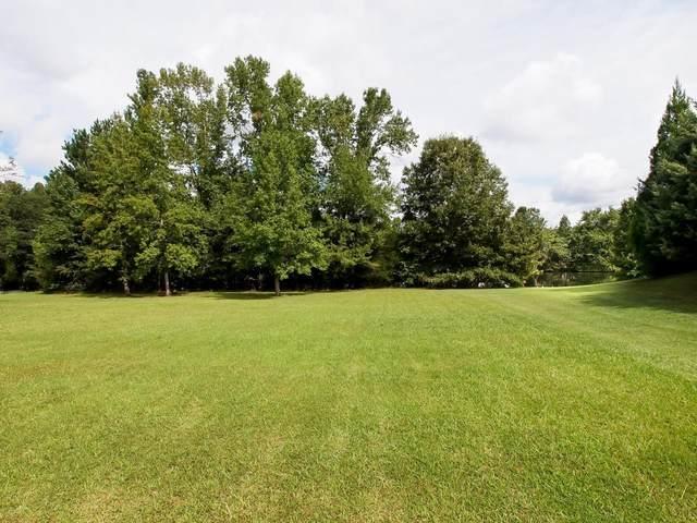 100 Cherry Hills Drive, Fayetteville, GA 30215 (MLS #9063819) :: Maximum One Realtor Partners