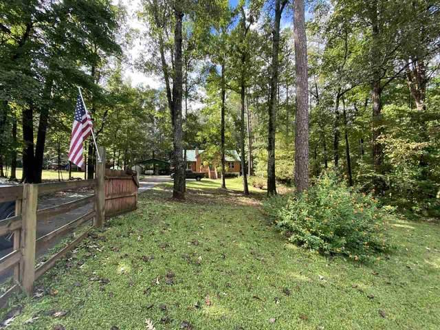 722 Island Creek Drive W, Sparta, GA 31087 (MLS #9064041) :: Athens Georgia Homes