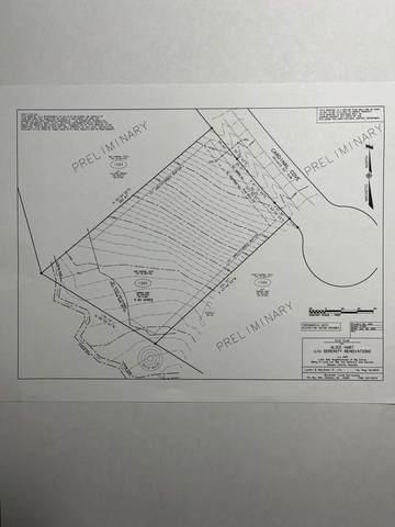 1085 Cardinal Cove, Big Canoe, GA 30143 (MLS #9064139) :: Maximum One Realtor Partners