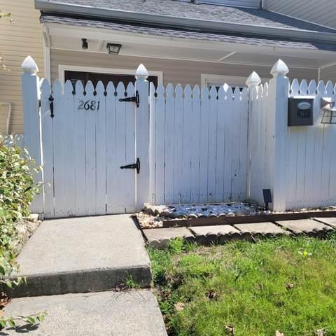 2681 SE Greentree Avenue, Marietta, GA 30067 (MLS #9064449) :: Houska Realty Group