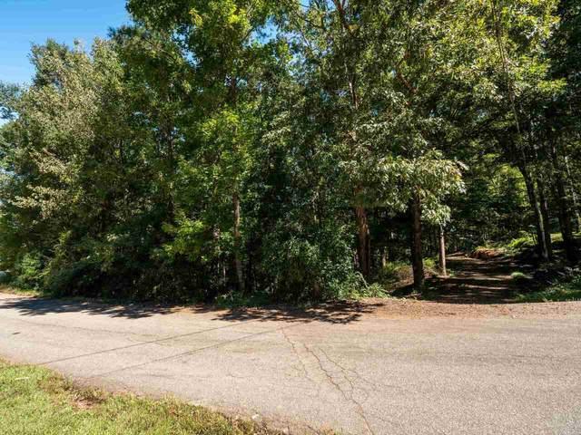 76 Herring Gull Court, Monticello, GA 31064 (MLS #9064523) :: HergGroup Atlanta