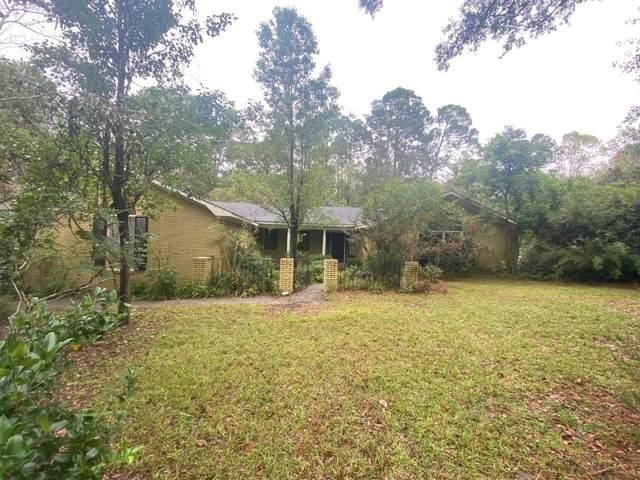 17 Golf Club Circle Lot 8&9, Statesboro, GA 30458 (MLS #9064591) :: Better Homes and Gardens Real Estate Executive Partners