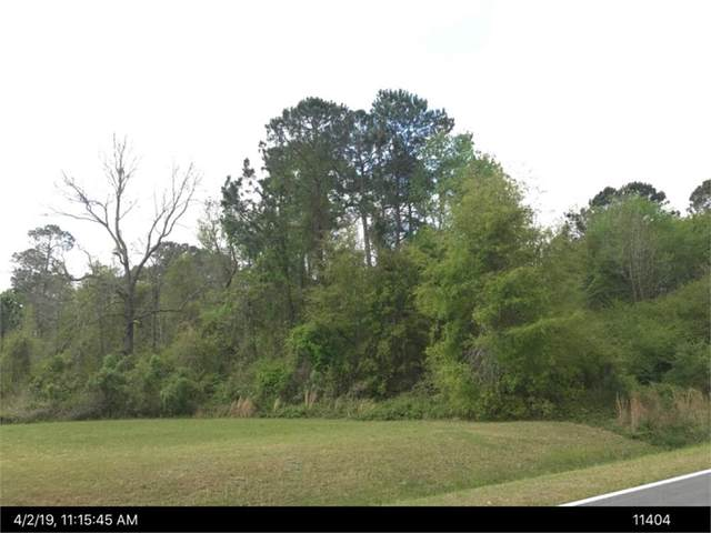 0 Saddle Creek Drive, Cordele, GA 31015 (MLS #9064630) :: HergGroup Atlanta