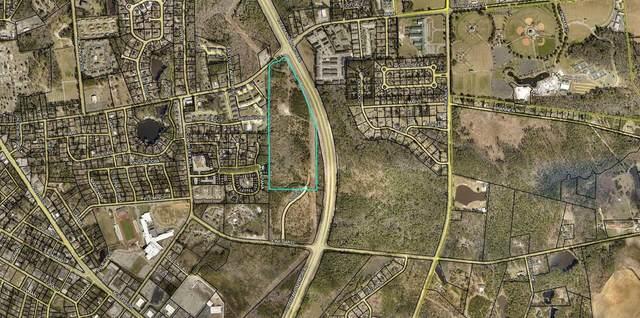 538 East Main Street, Statesboro, GA 30458 (MLS #9064731) :: Athens Georgia Homes