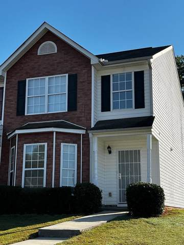 7290 Oakley Court, Union City, GA 30291 (MLS #9065098) :: Cindy's Realty Group