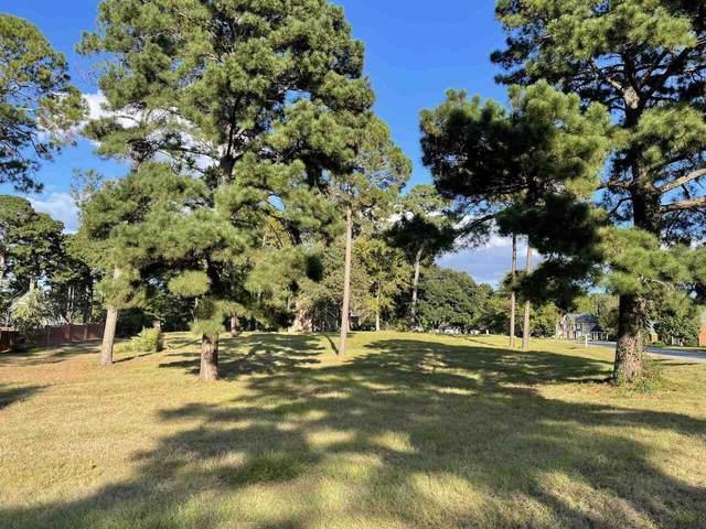 207 Timberland Drive, Cordele, GA 31015 (MLS #9065543) :: EXIT Realty Lake Country