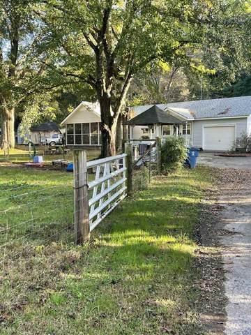 384 Wax Road SE, Silver Creek, GA 30173 (MLS #9065795) :: Maximum One Partners