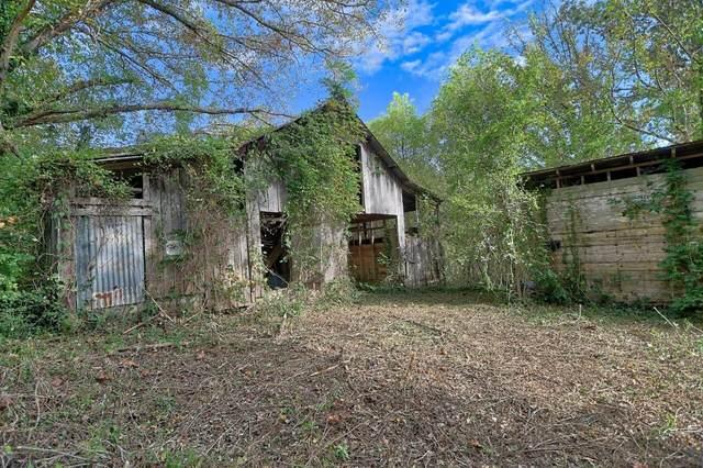 0 Pinnacle Drive Tract 2, Clayton, GA 30525 (MLS #9066056) :: Athens Georgia Homes