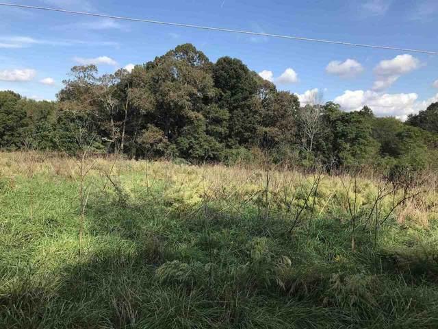 0 Brockton Loop, Jefferson, GA 30549 (MLS #9066476) :: Statesboro Real Estate