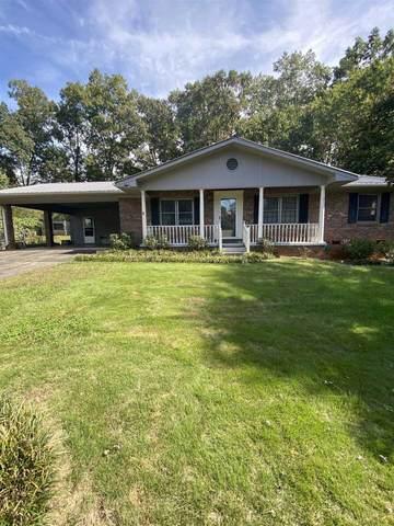 362 Cedar Lot 161 & 162, Toccoa, GA 30577 (MLS #9066765) :: RE/MAX One Stop